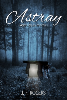AstrayBookCover
