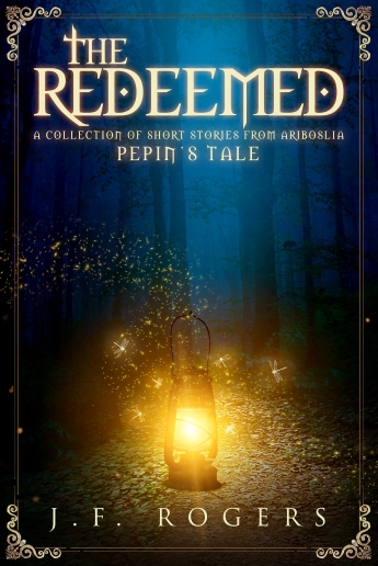 The_Redeemed_Pepin_ornaments